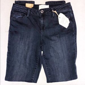 Rachel Roy Icon Skinny mid-rize jeans Size 29 new